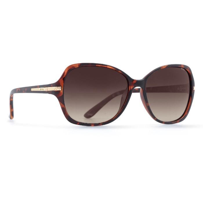 4345a94fcc60 Женские солнцезащитные очки INVU B2834B - магазин CubOchki ❏
