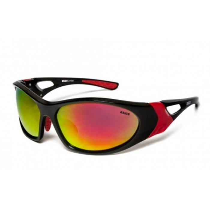 eb3f8d6a5cd2 Спортивные очки Asics ARCTIC - магазин CubOchki ❏