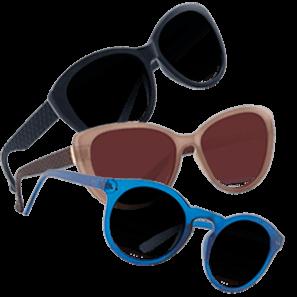 055d962beab3 СОЛНЦЕЗАЩИТНЫЕ очки и контактные ЛИНЗЫ -- Днепр -- магазин CubOchki ❏