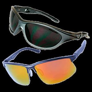 5f3ac0d87953 СОЛНЦЕЗАЩИТНЫЕ очки и контактные ЛИНЗЫ -- Одесса -- магазин CubOchki ❏