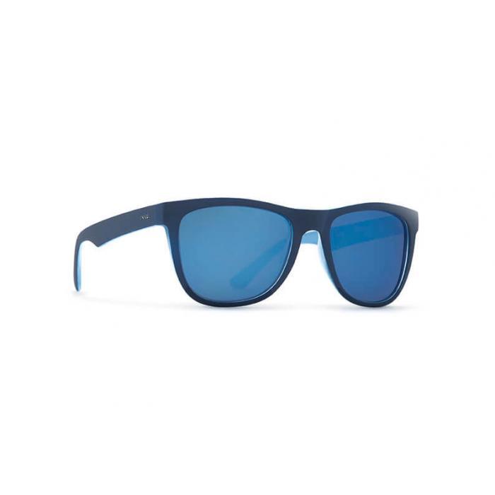 f2eff6442d77 Солнцезащитные очки INVU T2612C - магазин CubOchki ❏